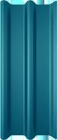 greenmahasamut